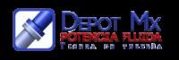 DepotMX